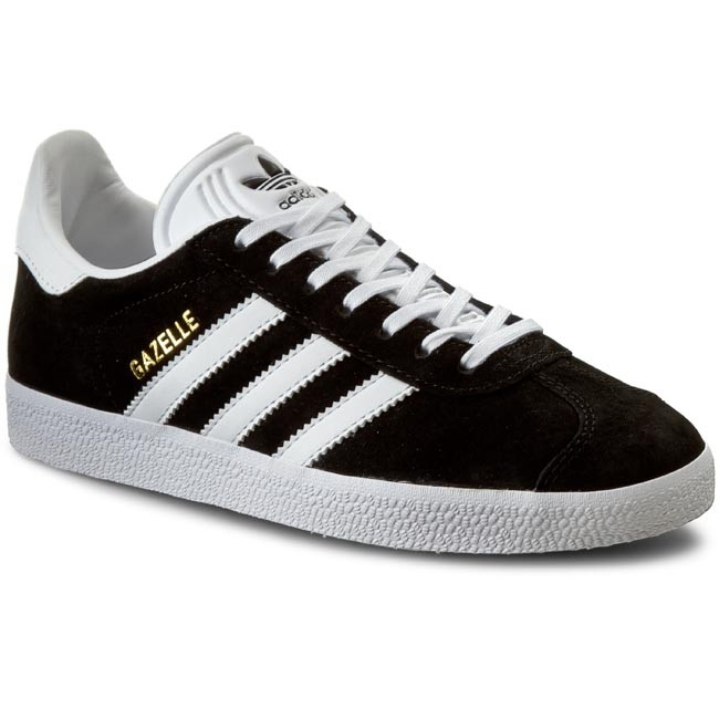 Sneakers Adidas Gazelle BB5476