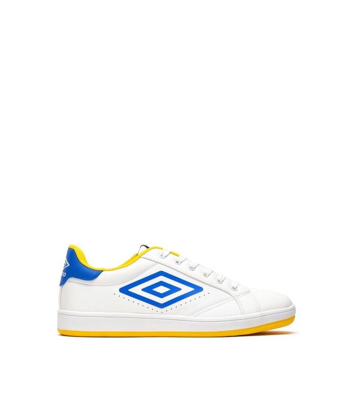 Sneakers Umbro Wimbledon 2.0