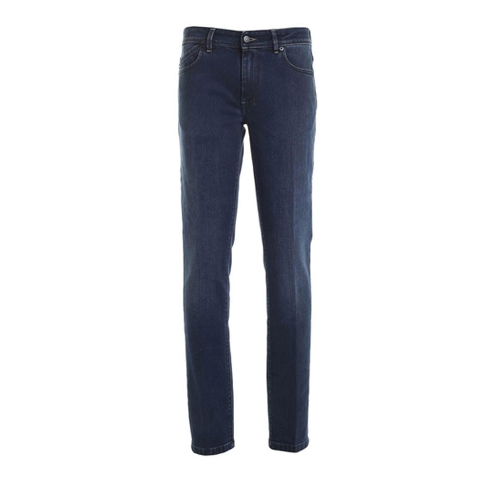 Jeans Uomo HOGAN KPM8241307LTBD  -20