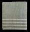 NAVIGARE. Telo bagno, Asciugamano doccia 100 x 150 cm. Spugna, 100% Cotone.