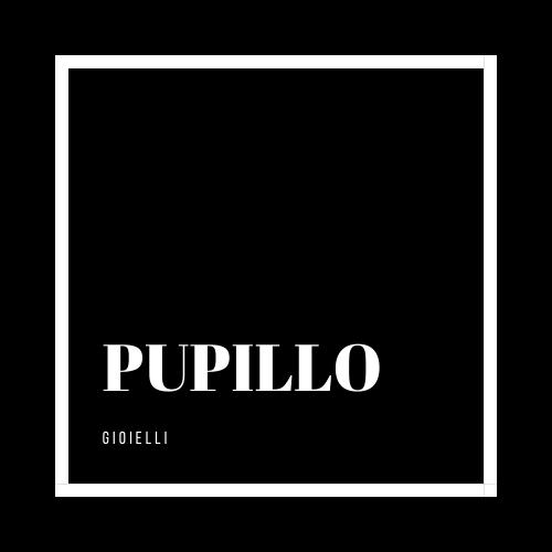 Pupillo Collection di Benetti Renato| Collane