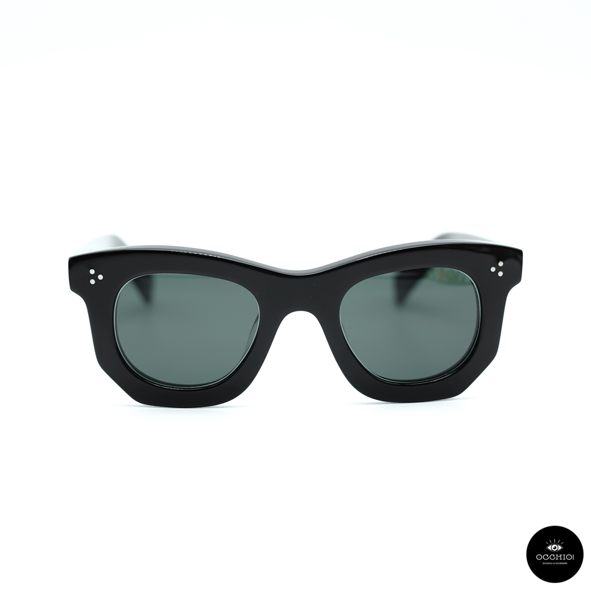 Lesca, Ogre Noir/SOLD OUT