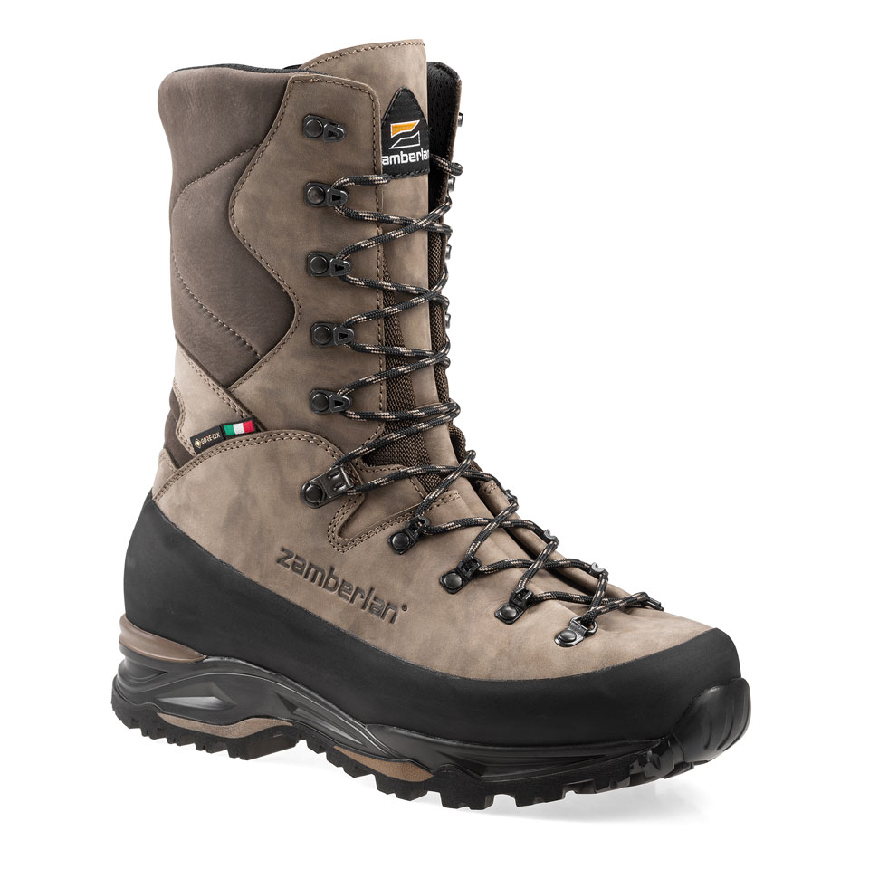 1106 SAWTOOTH GTX® RR WL   -   Men's Insulated Hunting Boots   -   Camo