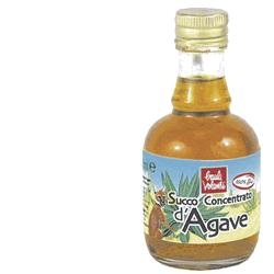 SCIROPPO D AGAVE