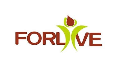 FORLIVE
