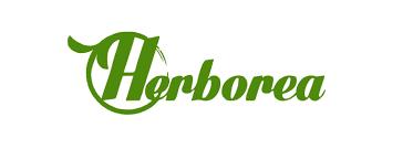 HERBOREA