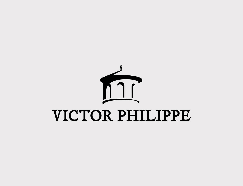 VICTOR PHILIPPE SRL