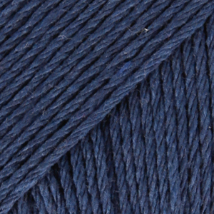 blu-113