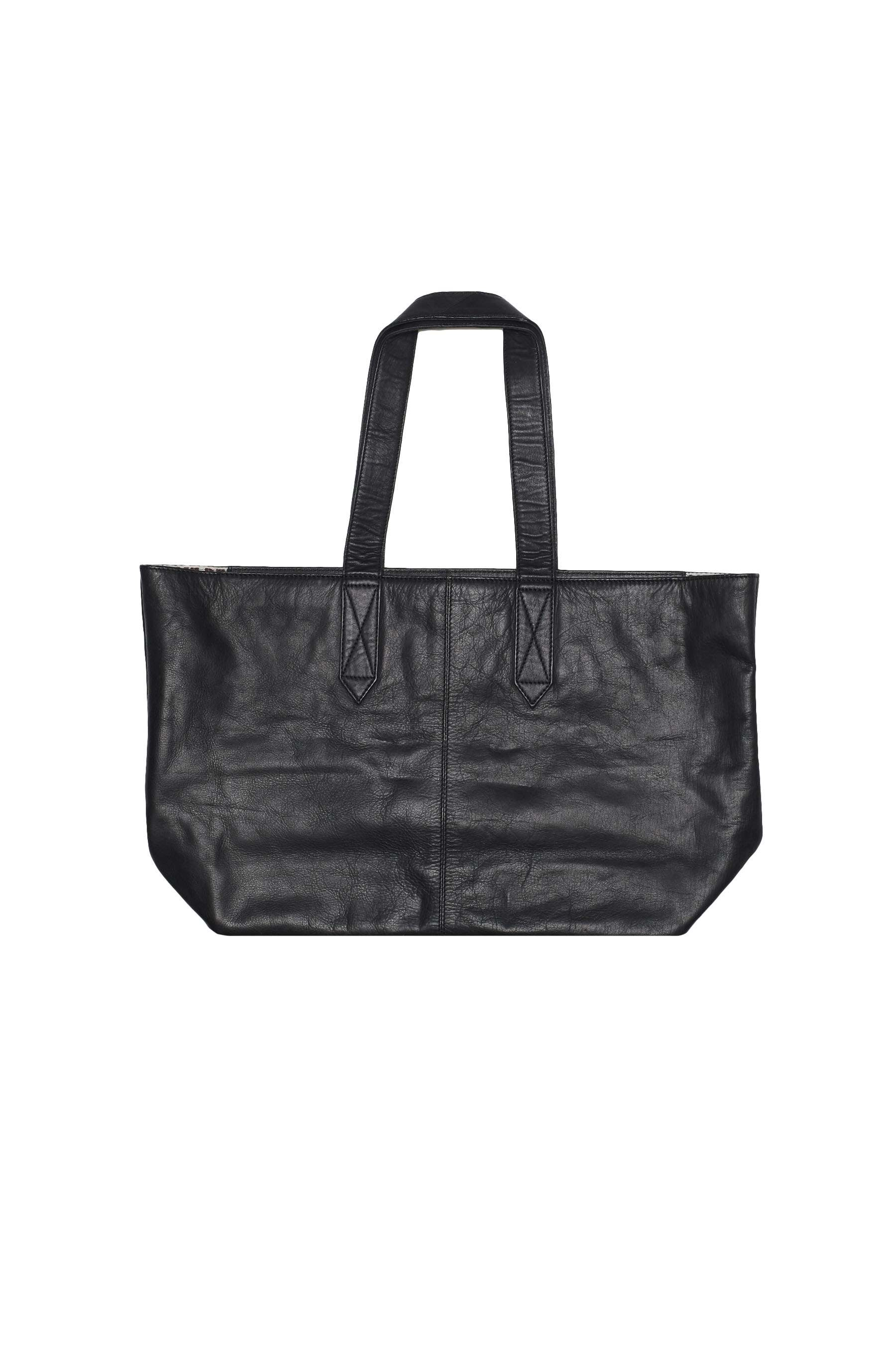 BO1041 - SHOPPING BAG 2