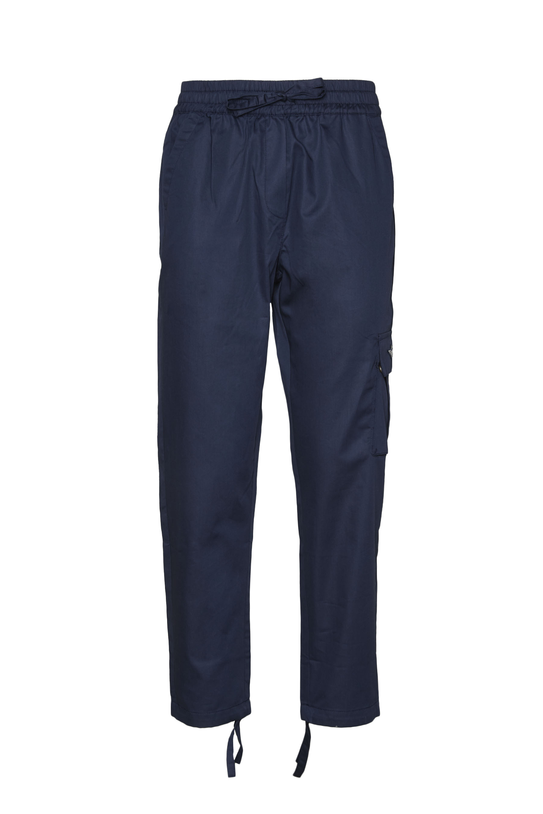 PA1400 - PANTALONE CON COULISSE 1