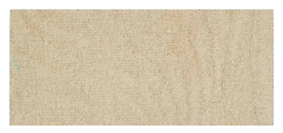 BLUMARINE TROPICALIA. Home collection Telo mare 100x180 Spugna Jacquard 480 gr/mq
