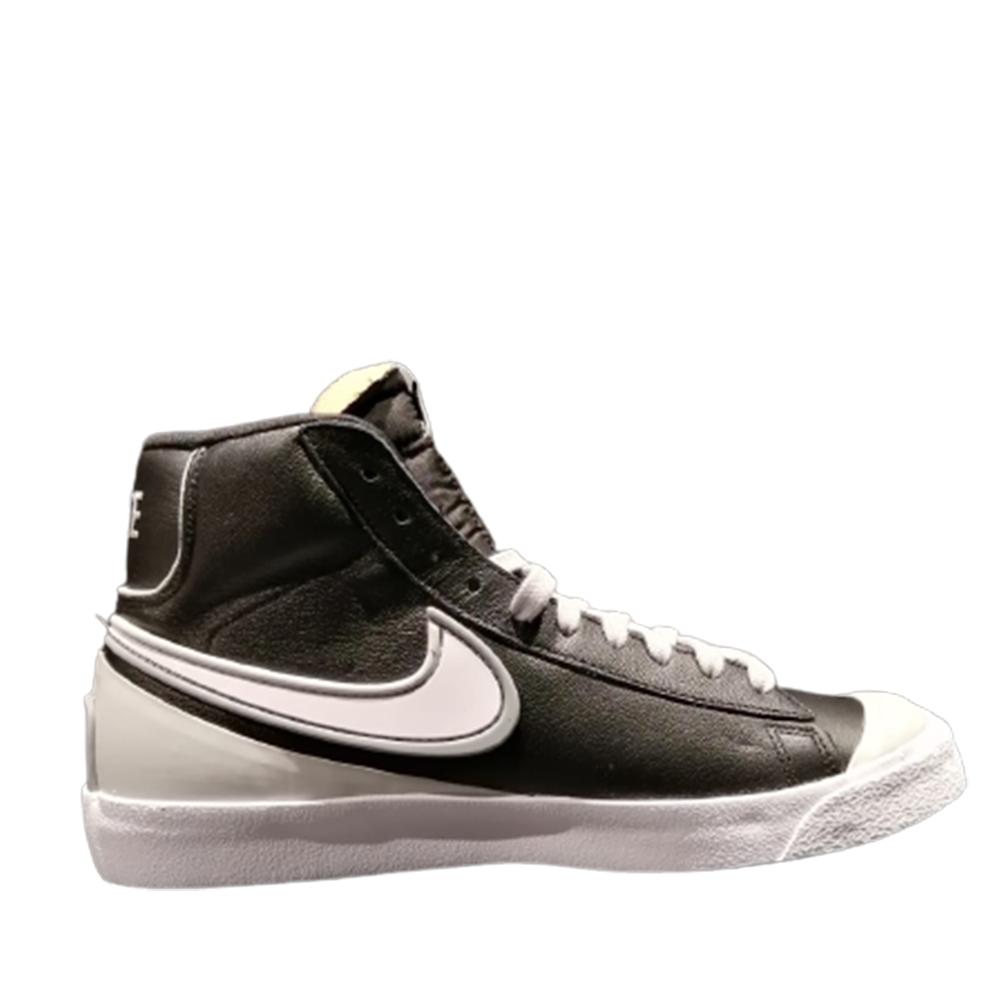 Sneaker Nike Blazer Mid '77 Infinite DA7233-001  -21U