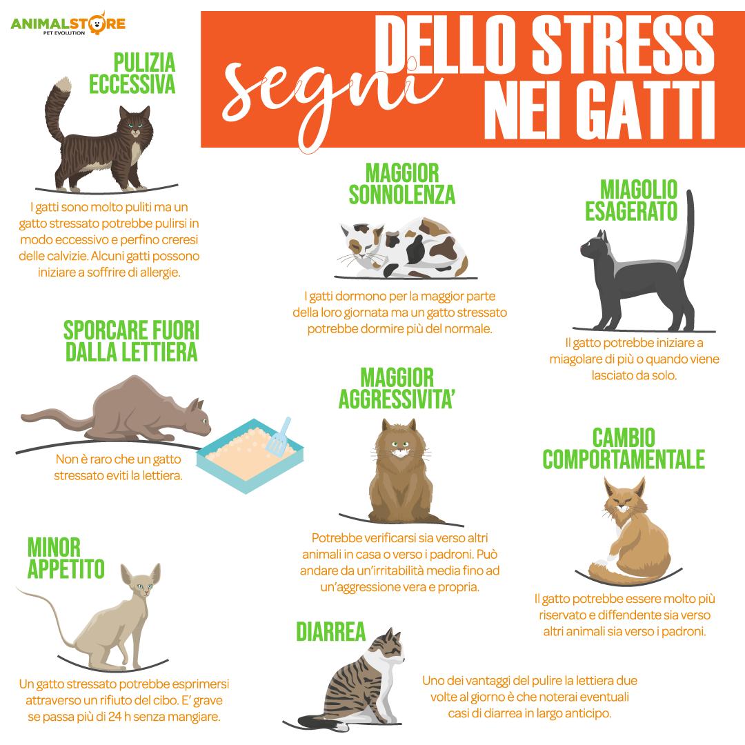 Hill's - Prescription Diet Feline - c/d Urinary Stress + Metabolic - 85g x 12 buste