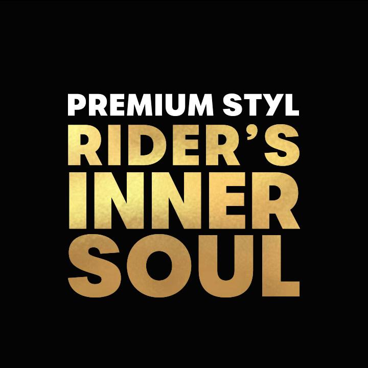 Premium Styl, chaussures de moto artisanales