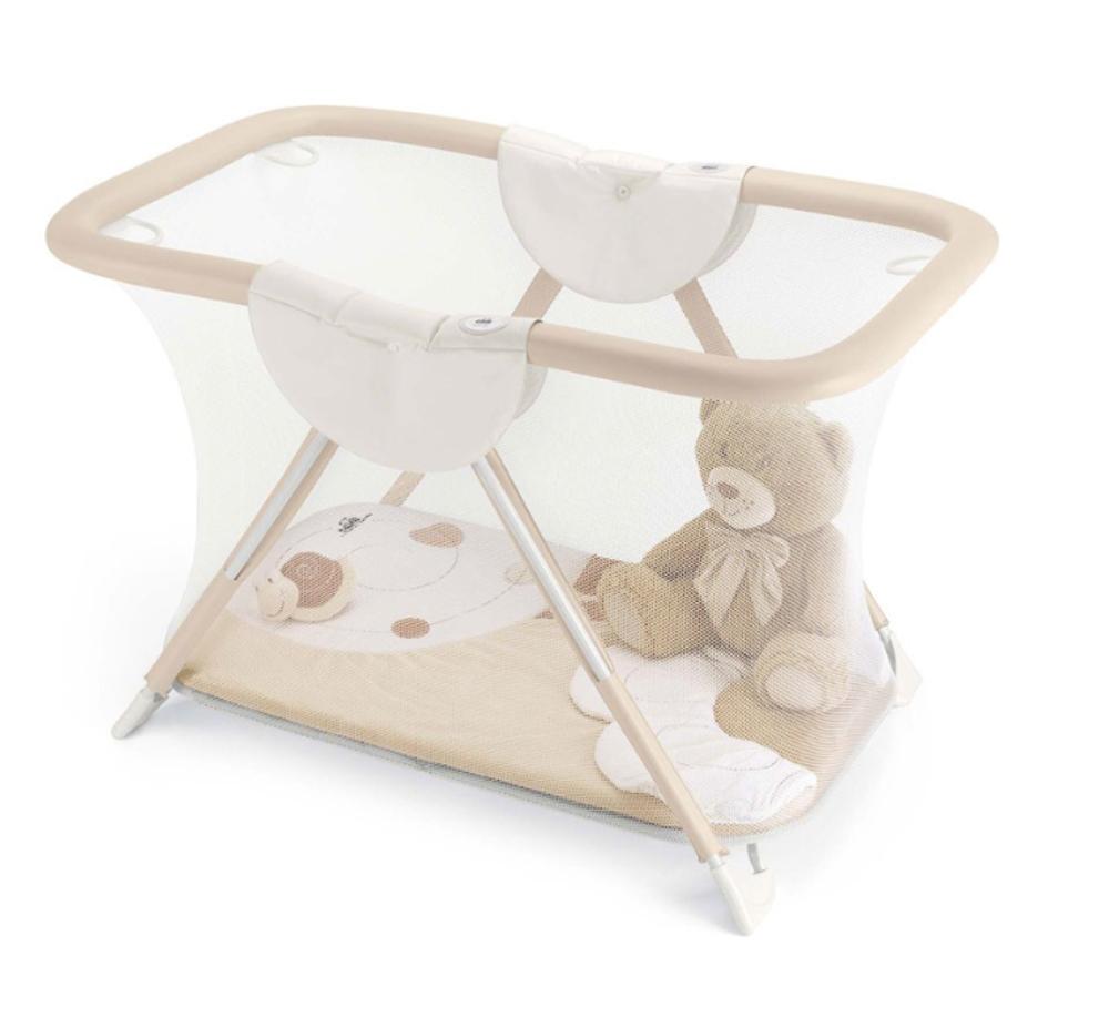 Box Millegiochi brevettato by Cam | Orso e Coniglio