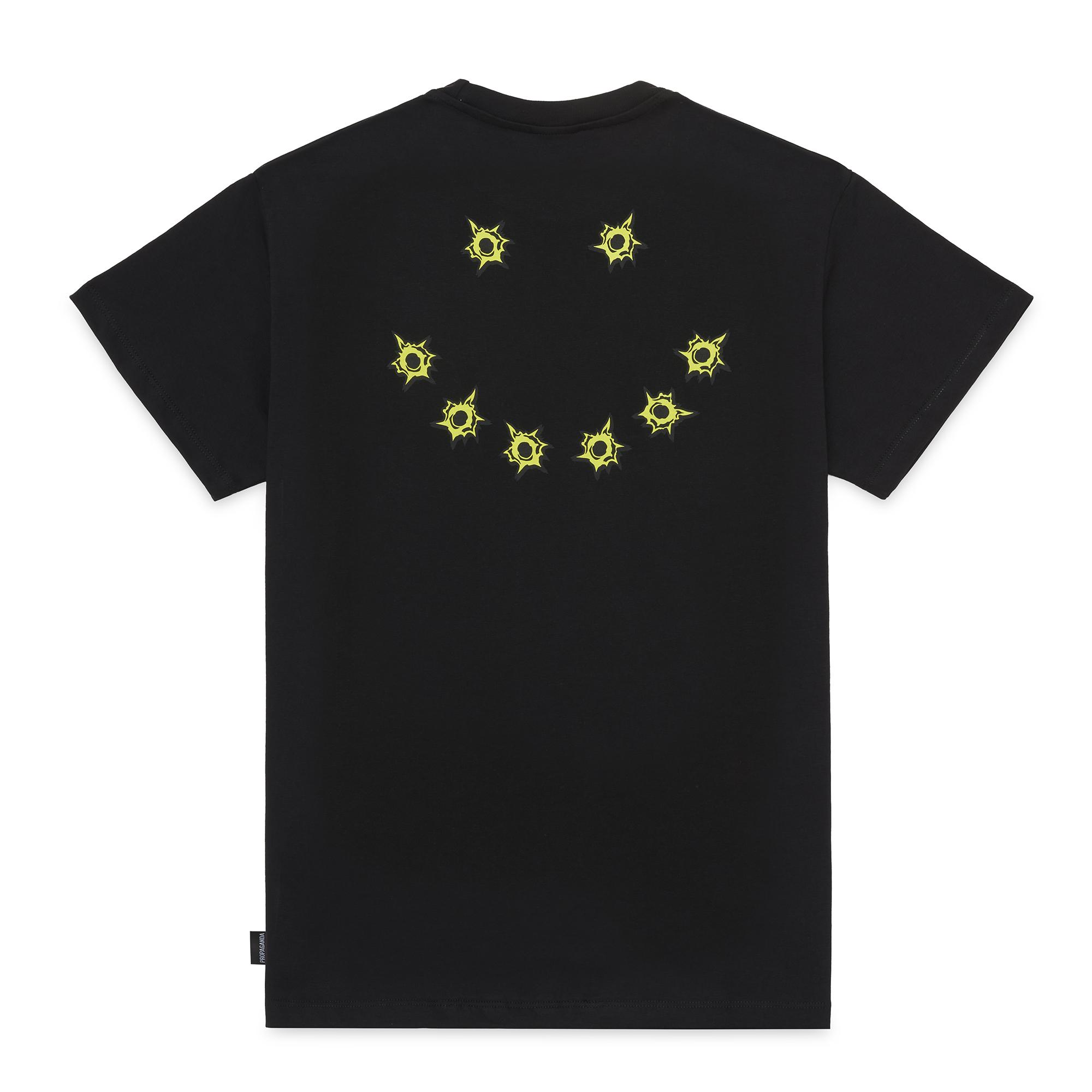 T-shirt Propaganda FTP Tee SS21
