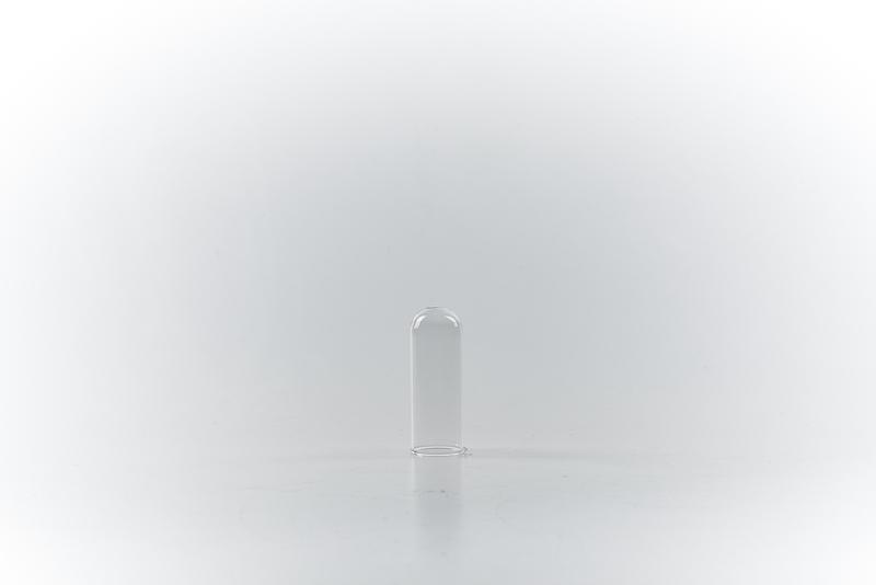 Ricambio ampolla art. A1017