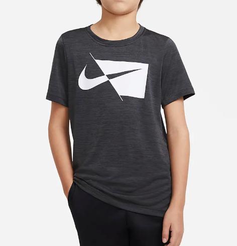T-shirt bambino NIKE TRAINING