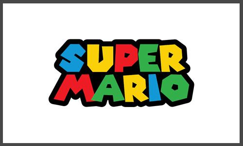CUGLIARI MARIA ANTONIETTA ELENA - Super Mario