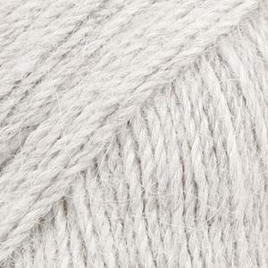 grigio-perla-chiaro-mix-9020