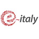 E-Italy - artigianato Made in Italy