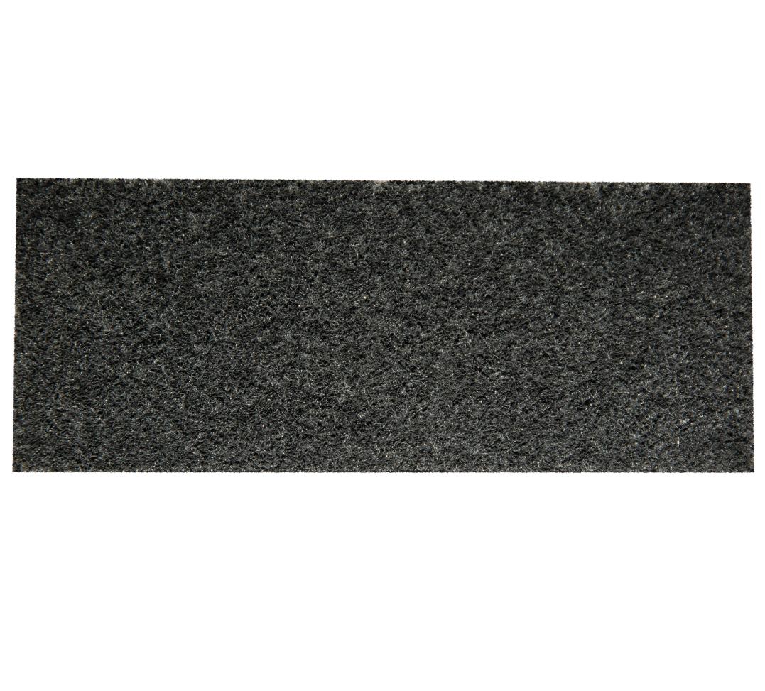 Imac - Filtro Carboni Attivi per Cassette Igieniche