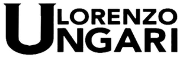 ungari lorenzo