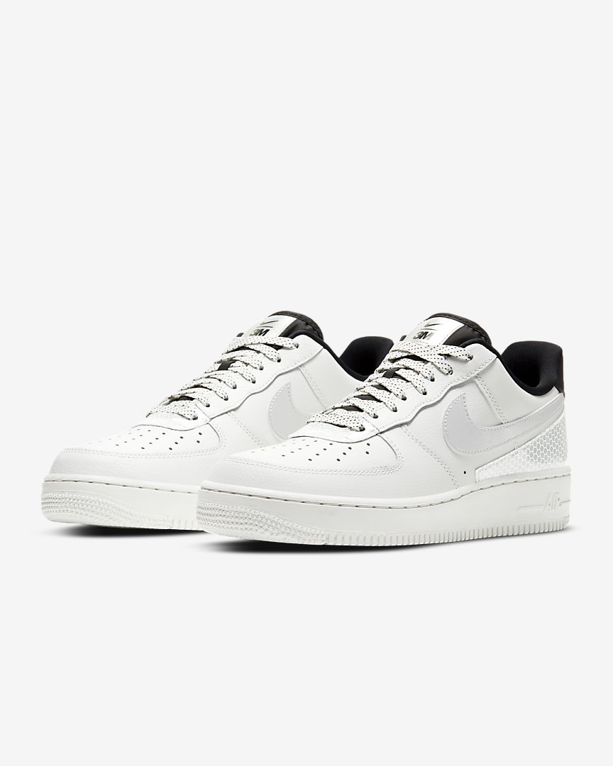 Nike Air Force 1 '07 LV8 - CT2299-100