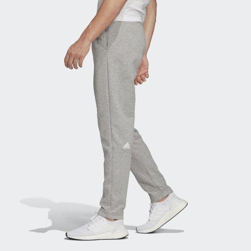 Pantalone adidas grigio FI6144
