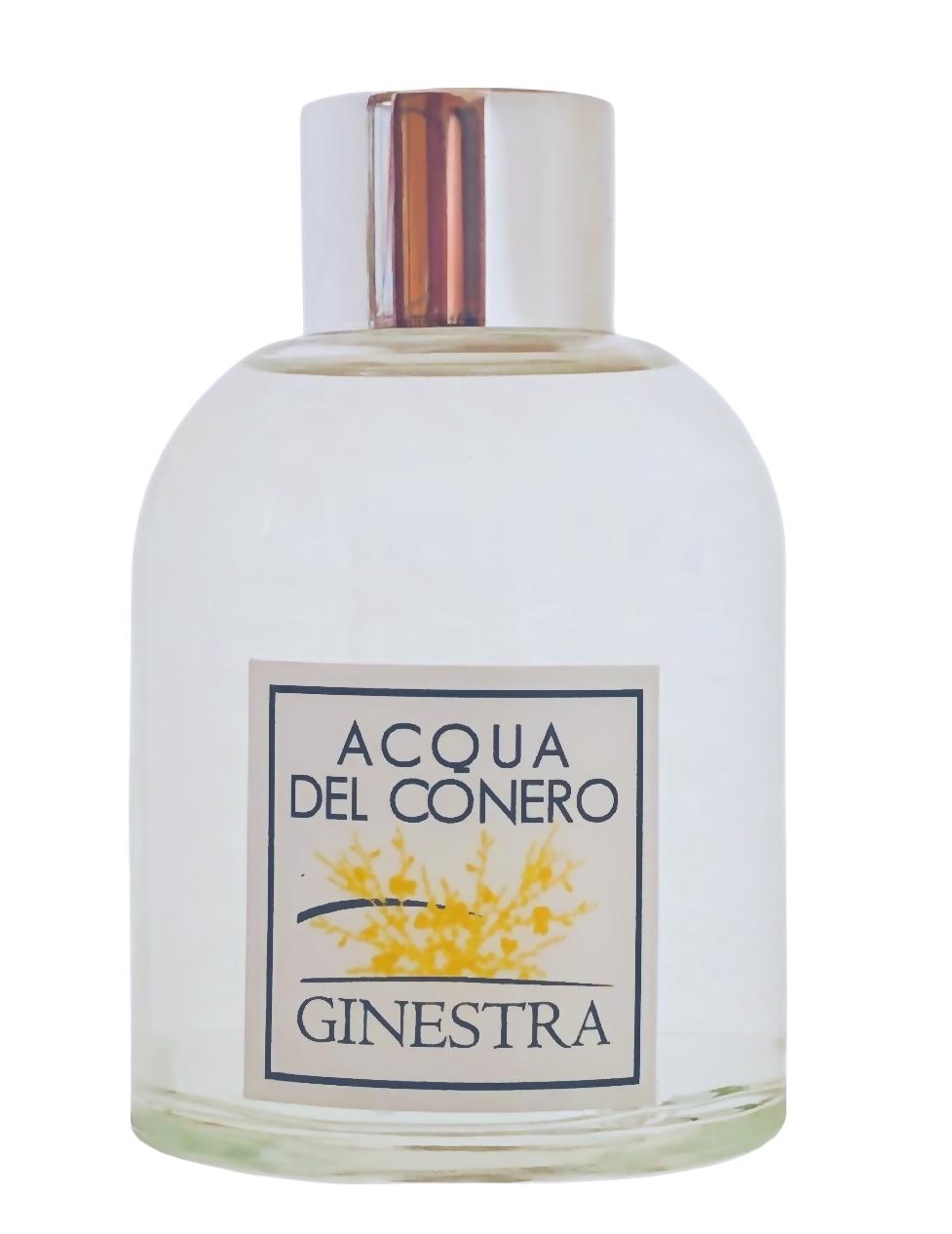 Diffusore Ambiente Ginestra 250 ml
