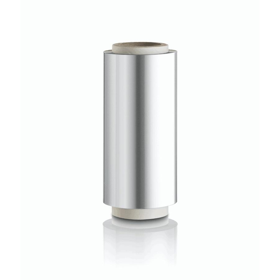 Alluminio in rotolo