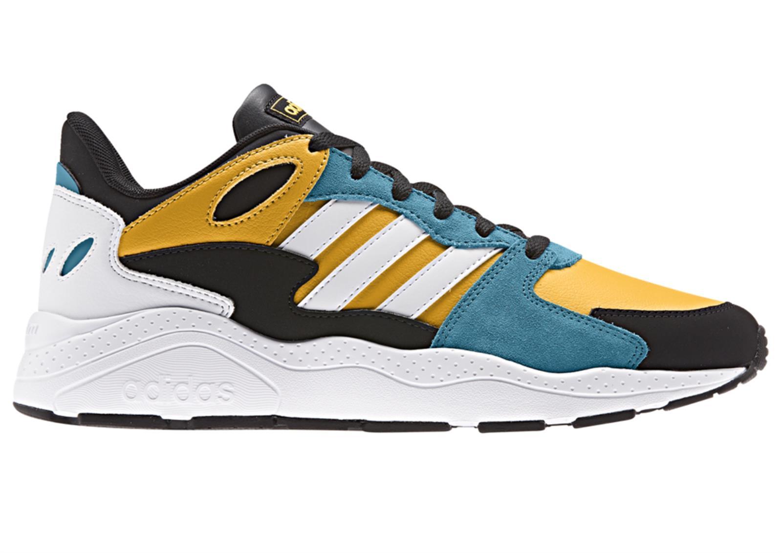 Sneakers Adidas crazy chaos - scarpe da ginnastica uomo