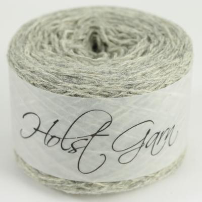 002-Silver-Grey