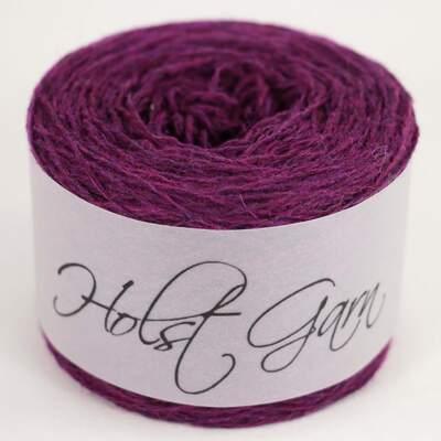 100-imperial-purple