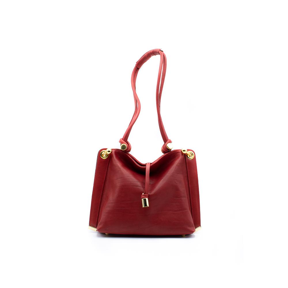 Shoulder Bag Fiorenzina