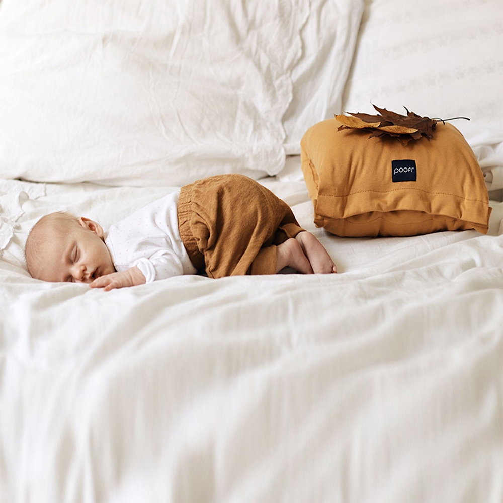Cuscino allattamento da braccio