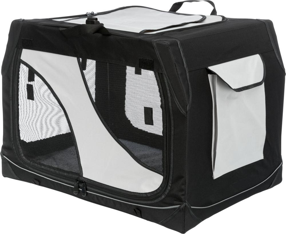 Trixie - Casetta Mobile Vario - L