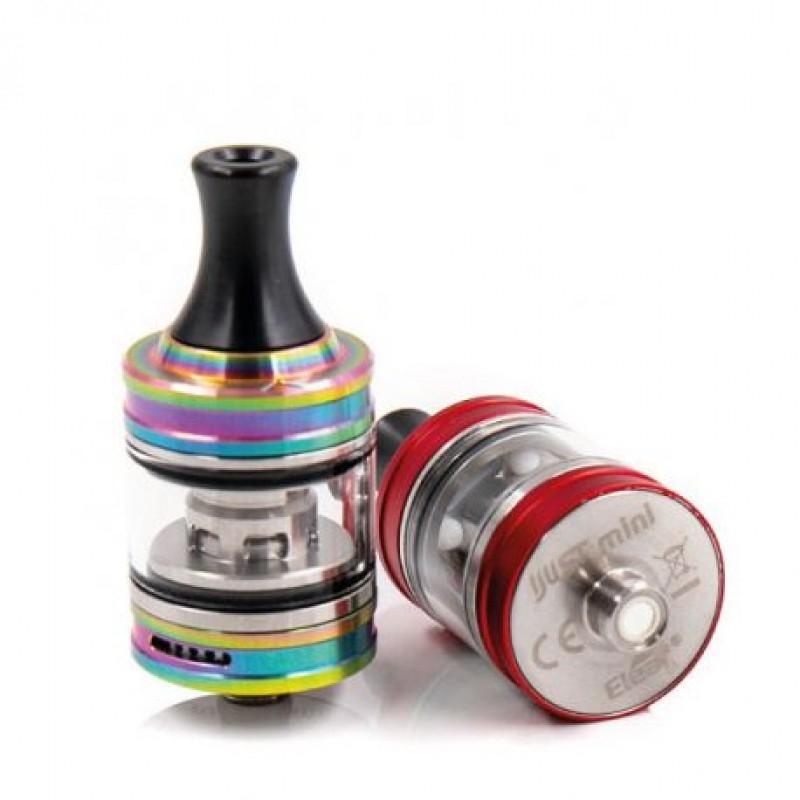 Atomizzatore Eleaf iJust Mini 2ml