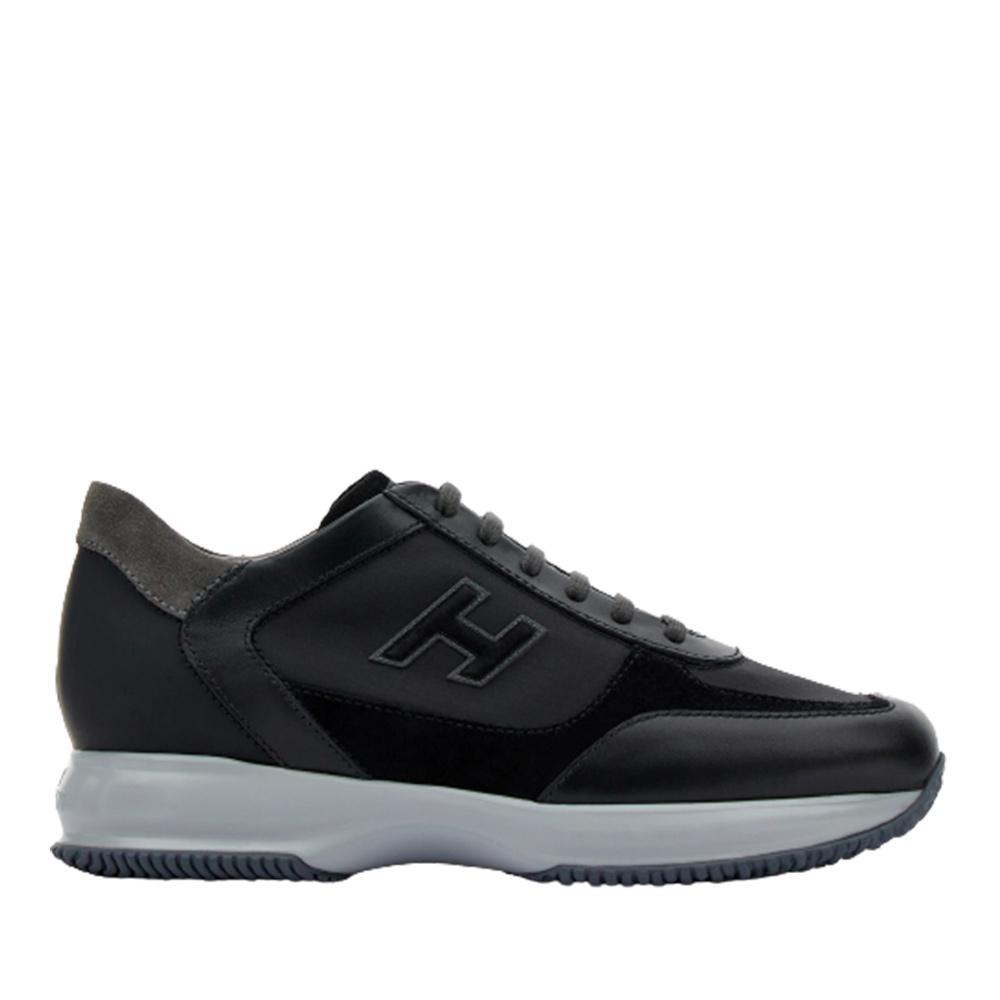 Sneakers Uomo Interactive Hogan HXM00N0Q101PDH175E  -21