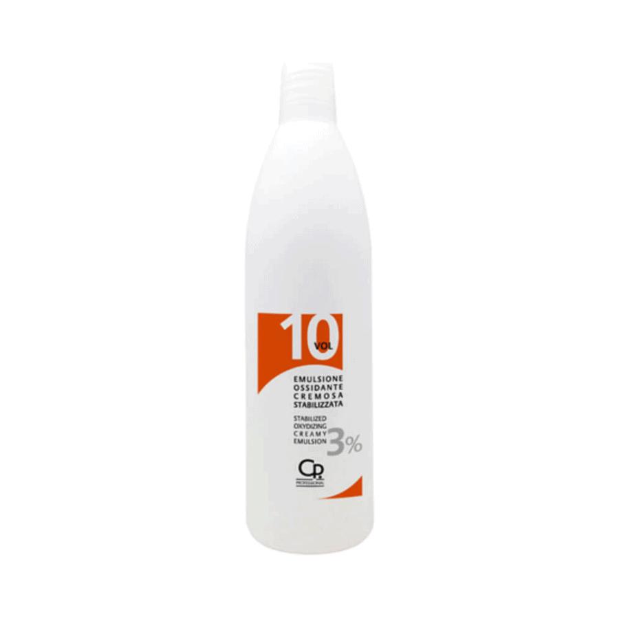 Emulsione Ossidante 10 vol. 250 ml