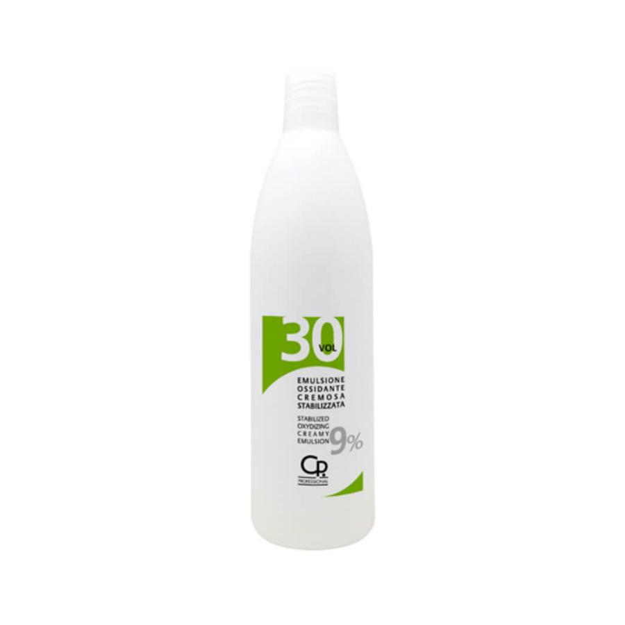 Emulsione Ossidante 30 vol. 250 ml