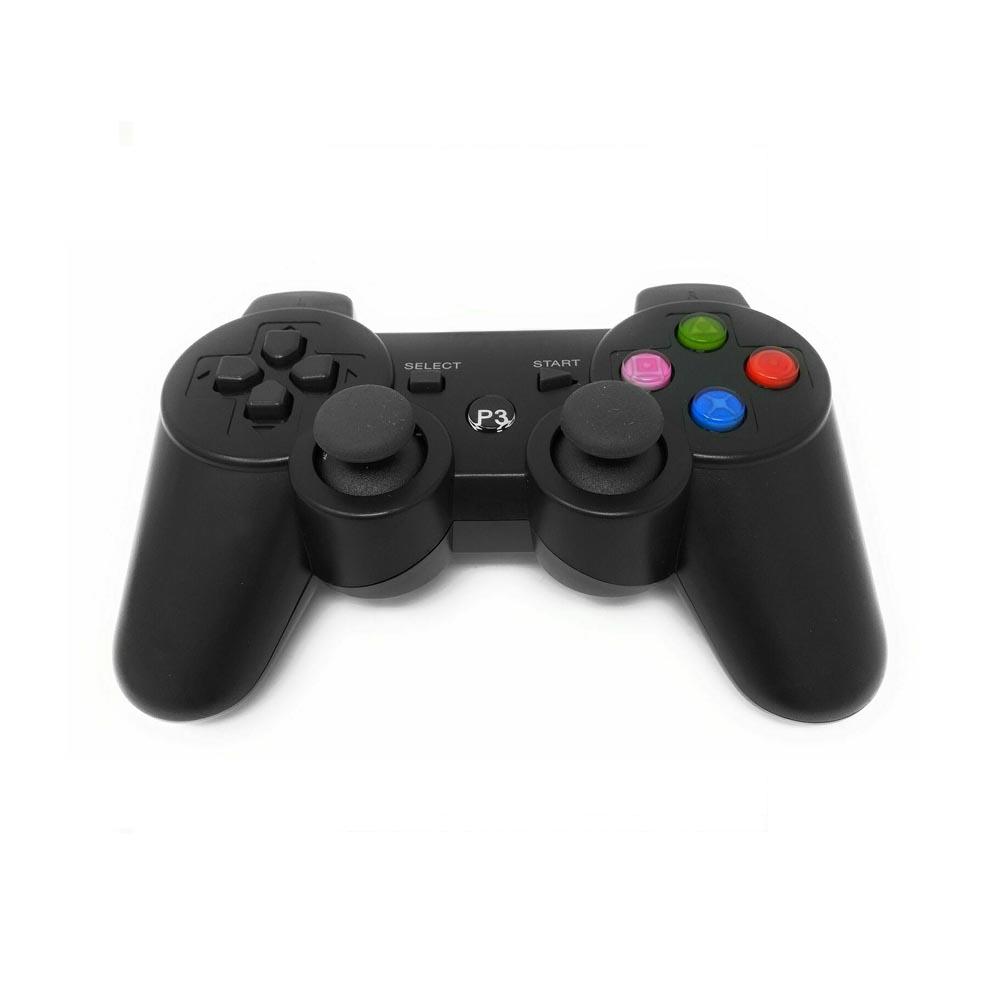 Controller PS3 - Compatibile - Wireless (senza fili)