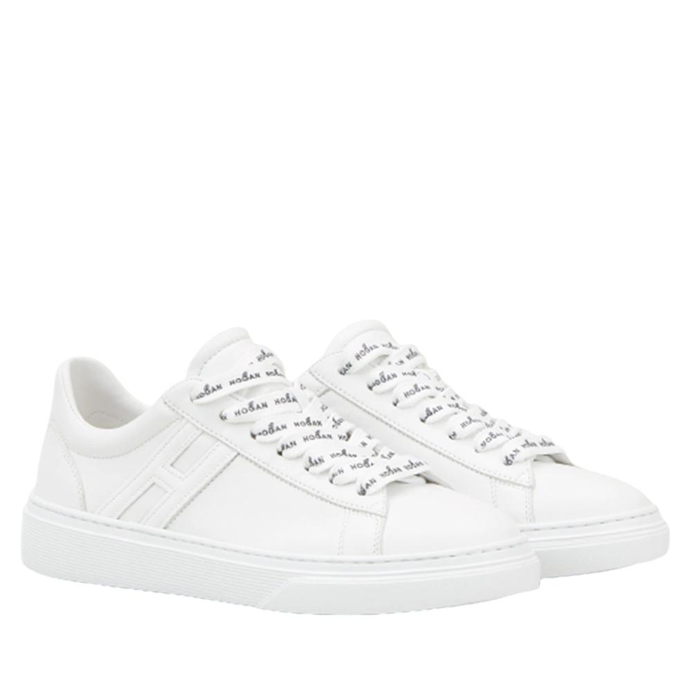 Sneakers Donna Hogan H365 HXW3650J970LE9B001  -21