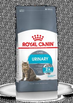 Royal Canin - Feline Care Nutrition - Urinary - 2 kg