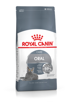 Royal Canin - Feline Care Nutrition - Oral - 1,5 kg