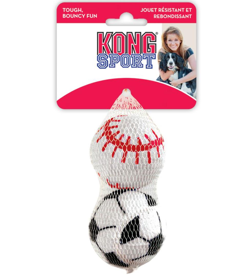 Kong - Sport Balls - L