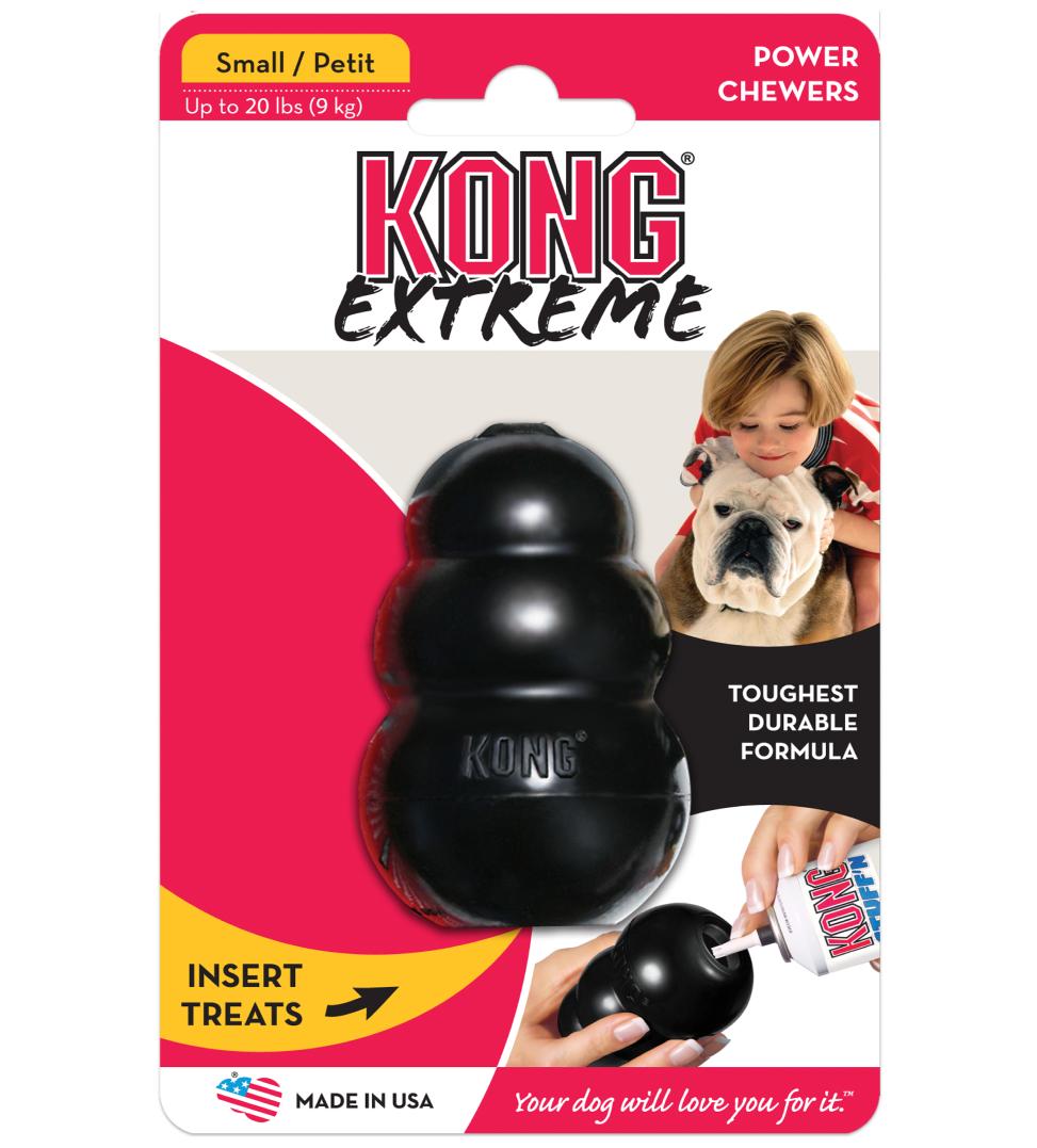 Kong - Extreme - S