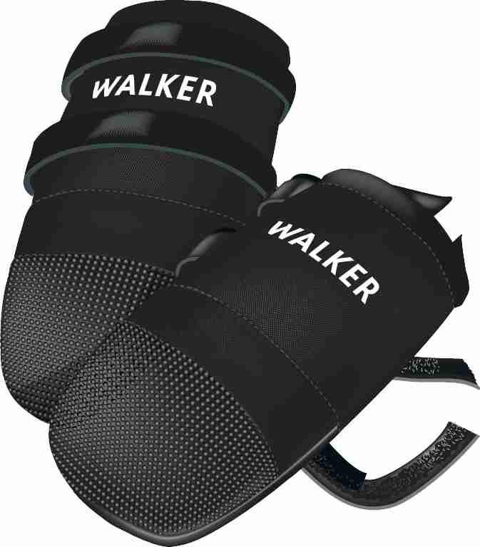 Trixie - Walker Care - Protezioni Zampe - M