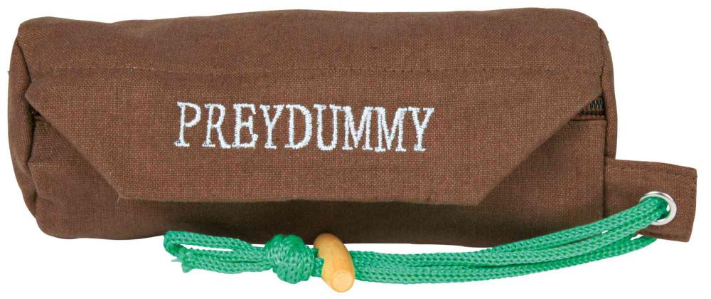 Trixie - Preydummy - 18 cm