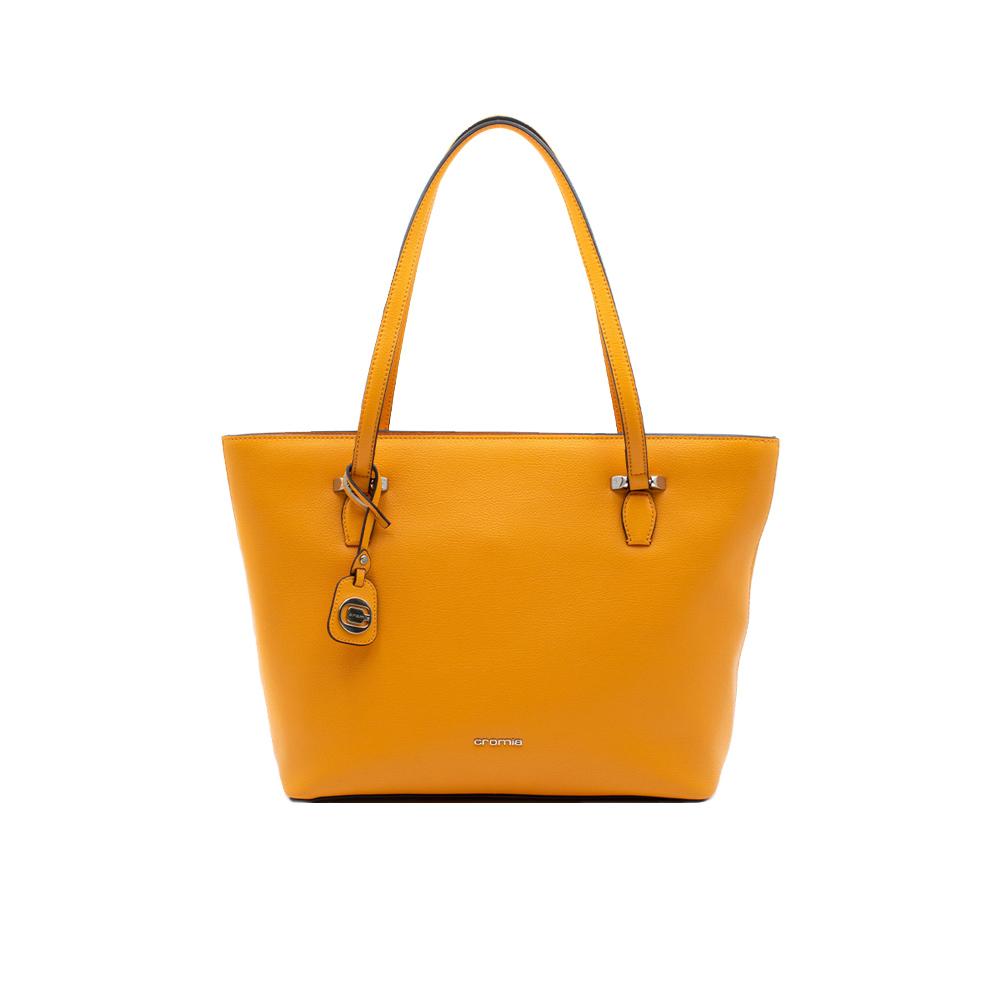 Borsa Shopping Cromia Akua 1404096